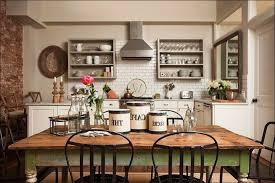 kitchen kitchen table woodworking plans farmhouse table set