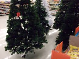 Christmas Tree Kmart Perth by 100 Kmart Christmas Trees 2014 Kmart Closed 19 Reviews