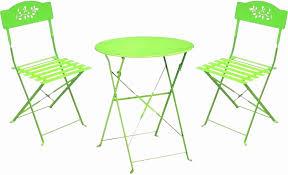 chaise longue leclerc fauteuil relax de jardin lafuma élégant leclerc chaise longue