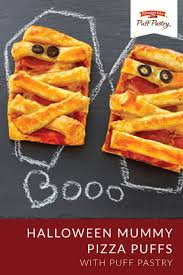 Bakery Story Halloween 2012 by 25 Best Halloween Recipes Images On Pinterest Halloween Recipe
