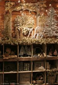 Christmas Tree Shops Near York Pa by Best 10 Christmas Store Displays Ideas On Pinterest Christmas