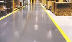100 Solids Epoxy Garage Floor Coating Canada by Garage Floor Coating Kijiji In Alberta Buy Sell U0026 Save With
