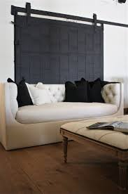 114 Best Barn Doors Images On Pinterest   Architecture, Beach ... Barn Door Menu Gallery Doors Design Ideas Chris Madrids Beacon Hill San Antonio Porkys Delight With Images Tx Image Collections Garage Architectural Accents Sliding For The Texas Le Coinental Restaurant Home Rocky Mountain Hdware Track Featured On Architizer Cafe Choice 12 Best Customer Projects Images Pinterest Boxcar Doors