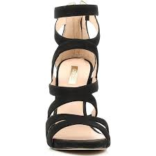 Women Sandals FLALE2 LEA03 High Heeled Sandals Women Rosso ... 30 Off Old Navy Canada Coupons Promo Codes November 2019 Guess Italian Leather Handbags Men Messenger Hm2622 Pol62 Guess Factory Coupon Code Deals In Las Vegas Bags Latest Collection Flree3 Lep12 Sneakers Shopping Promo Free Shipping Caps Discount K And G Delivery Codes Purses Canada A Super Favorable Reception 25 Savingscom Second Hand Whosale Handbags Women Qrt Trish Mcevoy Saga Bachi Steakhouse Coupons