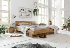 48 schlafzimmer ideen möbel ideen holzbetten