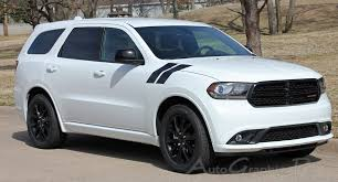 2011-2019 Dodge Durango Stripes DOUBLE BAR Hood Decals To Fender ... 2016 Ford Explorer Sport Test Review Car And Driver 2019 New Dodge Durango Truck 4dr Rwd Sxt At Landers Chrysler 2000 Dakota Lift Kit Pictures With 1999 Predator 2 For Ram 1500 2500 Jeep Grand 2018 Srt Drive Tuesday On Truck Central Wiy Custom Bumpers Trucks Move Wikipedia Reviews Price Photos Gt Suv For Sale Benton Ar