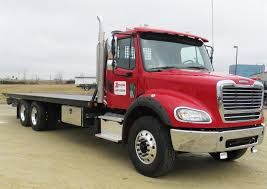 Freightliner M2 Sleeper Trucks Sale.Freightliner M2 106 ... 1999 Freightliner Columbia 120 For Sale Youtube Freightliner Western Star Dealership Tag Truck Center 2019 Scadia For Sale 1439 Paper On Twitter Its Truckertuesday Take A Look At This Gretna Used Car Outlet Llc Best Of Ingridblogmode Peterbilt 389 Resource 2011 113 Cook Chevrolet Elba Al Mamotcarsorg 2005 Fld132 Classic Xl Truckpapercom Desoto 2017 Lubbock Sales Tx 2006 Dump Truck Cars Trucks