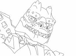 For Kids Download Lego Chima Coloring Pages 21 With Additional