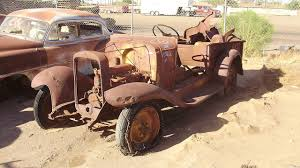 1930 Chevrolet Other Chevrolet Models For Sale Near Phoenix, Arizona ... 1930 Ford Truck A Model Mini Peterbuilt For Sale Or Trade The Model Pelham Blue 1933 Chevrolet Standard Pickup Maintenance Of Old Vehicles The Roadster Classic Pickup For Sale 67041 Mcg 30 2113635 Hemmings Motor News For Sale Midmo Auto Sales Sedalia Mo New Used Cars Trucks Service 2006 Silverado 1500 Roadside Assistance History Pictures Series Ad Near Cadillac Michigan 49601 Universal Volo Museum Phaeton Kapurs Vintage Youtube
