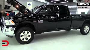 2015 Model Dodge Ram 1500 Slt - YouTube 2017 Ram 1500 Pricing For Sale Edmunds Reviews And Rating Motor Trend Test Drive 2014 Dodge Eco Diesel Rams Turbodiesel Engine Makes Wards 10 Best Engines List Miami February 2016 Truck Of The Month Contest Ram Red Gallery Jamin Joel Pinterest Chrysler Rumes Diesel Production The Torque Report Fca Oput April Ram 2018 Hd Limited Tungsten Edition Most Luxurious Fusion Bumper For 0608