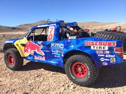 Truck Wraps This Is Dakars Fancy New Race Truck Top Gear Banks Siwinder Gmc Sierra Power Honda Baja Race Truck Hints At 2017 Ridgeline Styling Trophy Fabricator Prunner Racetruck Hashtag On Twitter Freightliner 2000hp 2007 Watch Volvos 2400hp Iron Knight A Volvo S60 Polestar Mercedesbenz Axor F Racing Vehicles Trucksplanet The Misano Grand Prix Beauty Show Cummins Diesel Cold Start Race Truck With Hood Stack Ahd Free Trucks Pictures From European Championship