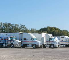 100 Comcar Trucking Florida Freight Companies 3PL Transportation Intermodal CWI In FL