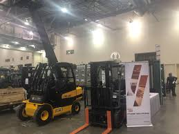 100 Hull Lift Truck Best Image Of VrimageCo