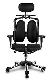 fauteuil de bureau ergonomique mal de dos fauteuil de bureau ergonomique pas cher avec dossier filet noir
