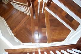 Large Size Of Depot Laminate Flooring Installation Cost Natural Floors Acacia Engineered Wood Beams Home Kitchener