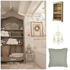Joss And Main Curtains Uk by French Country Cottage Joss U0026 Main Curated Collection French