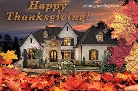 Arthur Rutenberg Amelia Floor Plan by Happy Thanksgiving From All Of Us At Arthur Rutenberg Homes