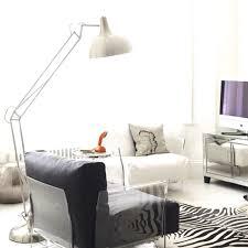 Ikea Living Room Ideas 2017 by Living Room Ikea Floor Lamps Minimalist Living Room Lighting Diy
