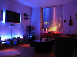 bedroom mood lighting lightandwiregallery
