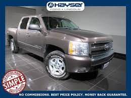 Used 2007 Chevrolet Silverado 1500 Crew Cab, Pickup | For Sale In ... Price Point Used Dealership In Traverse City Mi 49686 Pickup Truck Buyers Guide Kelley Blue Book Cars Haverhill Ma Trucks Motorcars 4x4 Overland Vehicles Ready For Adventure Gear Patrol Cant Afford Fullsize Edmunds Compares 5 Midsize Pickup Trucks 10 Best Diesel And Cars Power Magazine Spokane Suvs Wa Auto Liquidators Bulldog 4x4 Firetrucks Production Brush Trucks Home What Last 2000 Miles Or Longer Money The 2017 Toyota Tacoma Trd Offroad Review 2016 Gmc Sierra 1500 Denali 62l V8 Test Review Car Driver