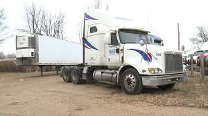 100 Iowa Trucking Companies LOST JOBS Boone Company Closing Whotvcom