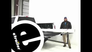 Review Darby Extend A Truck Hitch Cargo Carrier 2016 Ford F 150 ... Bushwacker Extafender Flare Set For 0711 Gmc Sierra 12500 Extend A Bed Best 2018 Purchase A New Truck Or Extend Life Through Remanufacturing Review Darby Hitch Cargo Carrier 2010 Ram 1500 Dta944 Pickup Wikipedia Extendatruck 2in1 Load Support Mikestexauntfishcom Darby Kayak Carrier W Hitch Mounted Extender Truck Compare Vs Etrailercom W In Moving Services Morways And Storage Bed Mini Crib Bedding Boy Organic Sale Queen