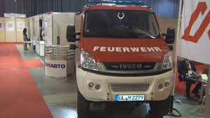Iveco Magirus AirCore Fire Truck | Cars | Pinterest | Fire Trucks ... Gaisrini Autokopi Iveco Ml 140 E25 Metz Dlk L27 Drehleiter Ladder Fire Truck Iveco Magirus Stands Building Eurocargo 65e12 Fire Trucks For Sale Engine Fileiveco Devon Somerset Frs 06jpg Wikimedia Tlf Mit 2600 L Wassertank Eurofire 135e24 Rescue Vehicle Engine Brochure Prospekt Novyy Urengoy Russia April 2015 Amt Trakker Stock Dickie Toys Multicolour Amazoncouk Games Ml140e25metzdlkl27drleitfeuerwehr Free Images Technology Transport Truck Motor Vehicle Airport Engines By Dragon Impact