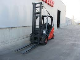 LPG Forklift Linde H30T ; Load Capacity 3000 Kg | LPG And Diesel ... Linde Forklift Trucks Production And Work Youtube Series 392 0h25 Material Handling M Sdn Bhd Filelinde H60 Gabelstaplerjpg Wikimedia Commons Forking Out On Lift Stackers Traing Buy New Forklifts At Kensar We Sell Brand Baoli Electric Forklift Trucks From Wzek Widowy H80d 396 2010 For Sale Poland Bd 2006 H50d 11000 Lb Capacity Truck Pneumatic On Sale In Chicago Fork Spare Parts Repair 2012 Full Repair Hire Series 8923 R25f Reach