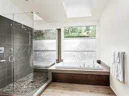 Bathroom Renovations Melbourne Beautiful New Bathroom Renovations Melbourne Quality At An Affordable Price