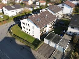 bevorzugte wohnlage solides 6 familienhaus in bad waldsee