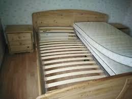 markenlose schlafzimmermöbel sets mit bettgestellen günstig