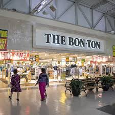 Bon-Ton Seeks To Join TV Ad Price-Fixing Suit - WSJ Bton Store Vitamine Shoppee Btoncom Coupons Deck Tour Latest Carsons Coupon Codes Offers November2019 Get 70 Off Bton Email Review Black Friday In July Design How Much Can You Save At Right Now Wingstop 3 Off Pet Extreme Couponcodes Competitors Revenue And Employees Owler Printable August 2018 Online Uk Victorias Secret Promo Codes Discount Fridges Hawarden