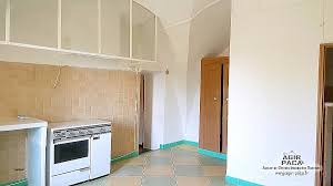 chambre d h es var chambre chambres d hotes montauroux hd wallpaper photographs