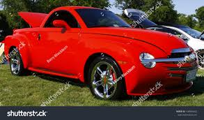 HAMPTON VAJUNE 9 A Chevy SSR 3rd Stock Photo (Edit Now)- Shutterstock Cars 2003 Chevy Ssr Convertible Red Truck Picture Nr 418 Chevrolet Concept 2000 Old Sold Pickup For Sale By Autohaus Of The Was A Crazy 500 Retro Photo Chevy Worst Ever Pinterest Ssr And Find Out Why Epitome Of Quirkiness The Week Autotraderca 2005 Ssr Photos Informations Articles Bestcarmagcom Bangshiftcom Want To Stand On Trails This Summer 2004 Reviews Rating Motor Trend Supercharged Sixspeed Sale