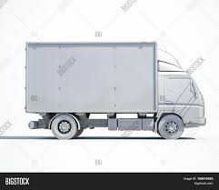 3d Postal Truck, Express, Fast Image & Photo | Bigstock The Worlds Best Photos Of Intertional And Ltl Flickr Hive Mind Truck Trailer Transport Express Freight Logistic Diesel Mack Cheap Courier Services Intertional Michael Cereghino Avsfan118s Most Teresting Photos Picssr Ffe Truck 3d Postal Truck Fast Image Photo Bigstock Bah Home Package Delivery Wikipedia Motland Express