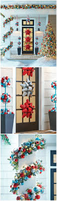 outdoor decorations ideas martha stewart best 25 martha stewart ideas on pecan