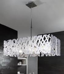 Stylish Contemporary Ceiling Lights 17 Best Ideas About Modern