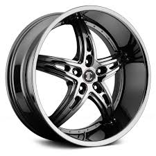 2CRAVE NO.25 BLACK CHROME WHEELS AND RIMS PACKAGES At Rideonrims.com Wheel Collection Fuel Offroad Wheels For Trucks With Regard To Inspiring Black Chrome Truck Moto Metal Mo962 Pvd Gloss Custom Rims 1819 Fits Chevrolet Corvette Z51 C7 Stingray Staggered Traxxas 17 Xo1 Supercar Slick Tires 17mm Hex New 20 Wheels And Tires Dodge Diesel 229 Rim Gm Chevy Silverado Style Hyper Wchrome Factory Flow Form V028 Jnc 017 For Sale Cosmis Racing Mr7 Mr71890255x1143bch Truck Black Chrome Rims Youtube Sr11 Vacuum Black Chrome Esrwheelscom