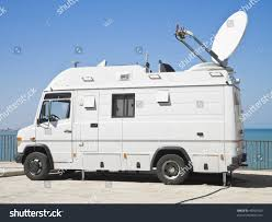 Tv News Truck Stock Photo & Image (Royalty-Free) 48966109 - Shutterstock Tv News Truck Stock Photo Image Royaltyfree 48966109 Shutterstock Free Images Public Transport Orlando Antique Car Land Vehicle With Sallite Parabolic Antenna Frm N24 Channel Millis Transfer Adds Incab Sat Tv From Epicvue To 700 Trucks Custom Signs Signage Design Nigelstanleycom Toronto On Touring The Nettv Hd Remote The Travelin Librarian Mobile Group Rolls Out Latest Byside Dualfeed With Rocky Ridge On Twitter Another Big Bad Drop Zone Matchbox Cars Wiki Fandom Powered By Wikia Wgntv Truck Chicago Architecture Uplink Communications Transmission Dish A Mobile