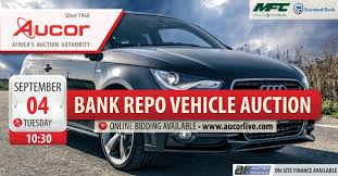 MFC & Standard Bank Repo Vehicle Auction – BFN | The Citizen Auctions Like New Repossed Cars For Sale At Ruced Prices Auctioned Online Bank Repo Liquidation Truck Auction 1 Nov 2017 Youtube Home Cts Towing Transport Tampa Fl Clearwater Vehicles For Sale Las Vegas Homes Henderson Nv Bank Foclosure Listings Mfc Vehicle Wed 26 April 11h00 Viewing Tuesday How Does An Auto Repoession Affect Your Credit Creditrepaircom Works When The Takes Car Kmosdal Centurion Cstruction Defleet Direct Miami New Used Cars Trucks Sales Service Autos 4sale Randvaal Meyerton Eeering