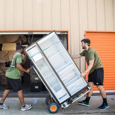 Little Guys Movers - 10 Photos & 19 Reviews - Movers - 1591 ... Family Savings Magazine Octonovember 2017 By Becky Wimsatt Issuu 2 Guys And A Truck Movers Best Resource Midrise Student Aparment Building Approved Near Uk In Lexington Hshot Trucking Pros Cons Of The Smalltruck Niche Lafayette Studios Otographs 1940s Cade 1911 Mack Mhattan Chassis 950 Flatbed Taken At Th Flickr Ouch Motorcycle Heist Goes Wrong For Two Wouldbe Thieves Cycling Kentucky Two Killed After Truck Hits Tree Abc 36 News Ky Hdyman Contractor Landscaping Remodeling Men Atlanta Ga Quality Moving Services Your Pickup Trucks Stock Photos Images Alamy