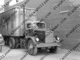 Roadway Express Truck Clipart - Clipart Collection | White 1950s ... Alabama Motor Express Amx Inc Ashford Al Rays Truck Photos Truck Trailer Transport Freight Logistic Diesel Mack Roadway Express Trucks Hahurbanskriptco Roadway Truck At Loveland Pass A High Mountain Pass Daily Carlisle Pa Trucking Jobs Youtube Big G Shelbyville Tn Emt Star Haulers Pinterest Rigs By In Mexico Vtg America