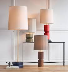 Pottery Barn Floor Lamp Assembly by O U0026g Jena Floor Lamp Rejuvenation