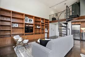 100 Loft Sf Hip Sun Soaked Inner Mission