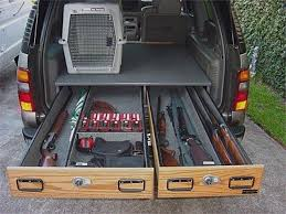 Storage Bed: Truck Bed Gun Storage Diy Truck Bed Gun Storage ... Console Vault Truck And Suv Auto Safe By Chevrolet Silverado 1500 Full Floor 2014 Average Joes Handgun Reviews Vehicle Safeupdated Our Sold Gun Box Trap Shooters Forum Safes Bunker Best Place To Conceal A Handgun Page 26 Ford F150 Amazoncom Duha Under Seat Storage Fits 0914 Applications Combicam Cam Combination Locks Lock