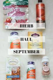 IHerb Haul + 10% Off IHerb Coupon Code | Home Life Abroad Iherbcom The Complete Guide Discount Coupons Savey Iherb Coupon Code Asz9250 Save 10 Loyalty Reward 2019 Promo Code Iherb Azprocodescom Gocspro Promo Printable Coupons For Tires Plus Coupon Kaplan Test September 2018 Your Discounted Goods Low Saving With Mzb782 Shopback Button Now Automatically Applies Codes Rewards How To Use And Getting A Totally Free Iherb By