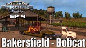 American Truck Simulator Ep4 (Bakersfield Bobcat - Dealership ... Kern Towing Service In Bakersfield Company Top Rated 24 Hour Smith Miller Kenworth Central Valley 116 Tow Truck Wrecker Image Detail For Inc Big Rig And Heavy Duty Home Golden Empire Bakersfieldcitytow City City Tow Hash Tags Deskgram Tenwest Ca Western Star Twin Steer W Bb 80 Commercial Trucks For Sale California Coe B A Co San Francisco Companies