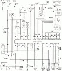 1996 Chevy Truck Transmission Diagram - Schematics Wiring Diagrams • Jim Carter Truck Parts Competitors Revenue And Employees Owler Chevrolet Colorado Diagram Wiring For Light Switch Lmc Catalog Lmc C10 Nationals Presents The Intertional Pickup 1946 Chevy Backgrounds Free Download Pixelstalknet Page35jpg Untitled Page 1 2 3 4 5 6 7 8 9 Inside Hot Rod Network 1948 Chevygmc Brothers Classic Ford With Diagrams Diy Enthusiasts