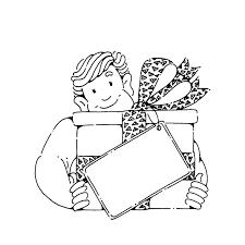 dessin pour imprimer à imprimer evènements anniversaire numéro 29347
