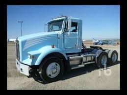Pin By NextTruck On Throwback Thursday | Pinterest | Trucks, Trucks ...